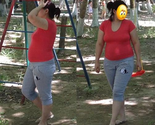 То Похудел На Круге Здоровья. Диск здоровья для похудения — отзывы о занятиях. Упражнения с диском здоровья для похудения, видео