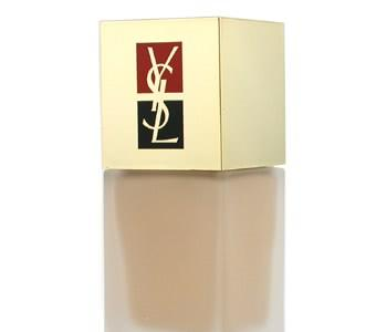 YSL Teint Eclat De Soie Radiance Smoothing Foundation - отзыв