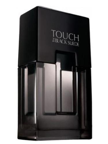 Black suede touch cena косметика кора ижевск где купить