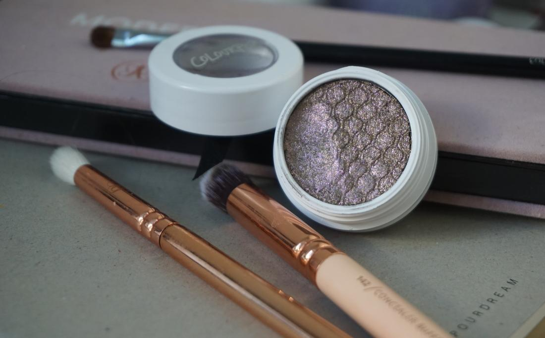Colourpop So Quiche - отзыв