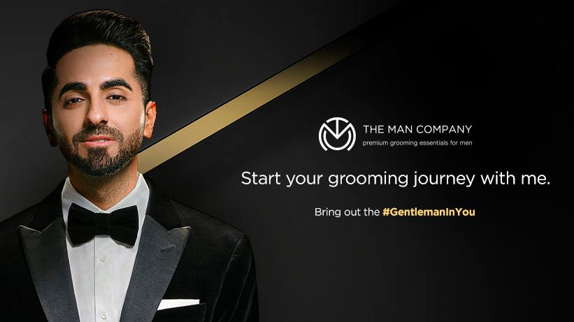 Game of grooming - Upto 65% off on grooming products