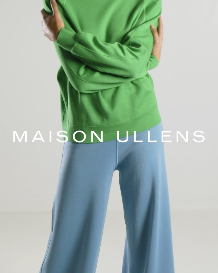 MAISON ULLENS - Maison Ullens' Ready-To-Travel, Luxury dressing for adventures near and far #maisonullens #TravelWithMaisonUllens #Travelkit