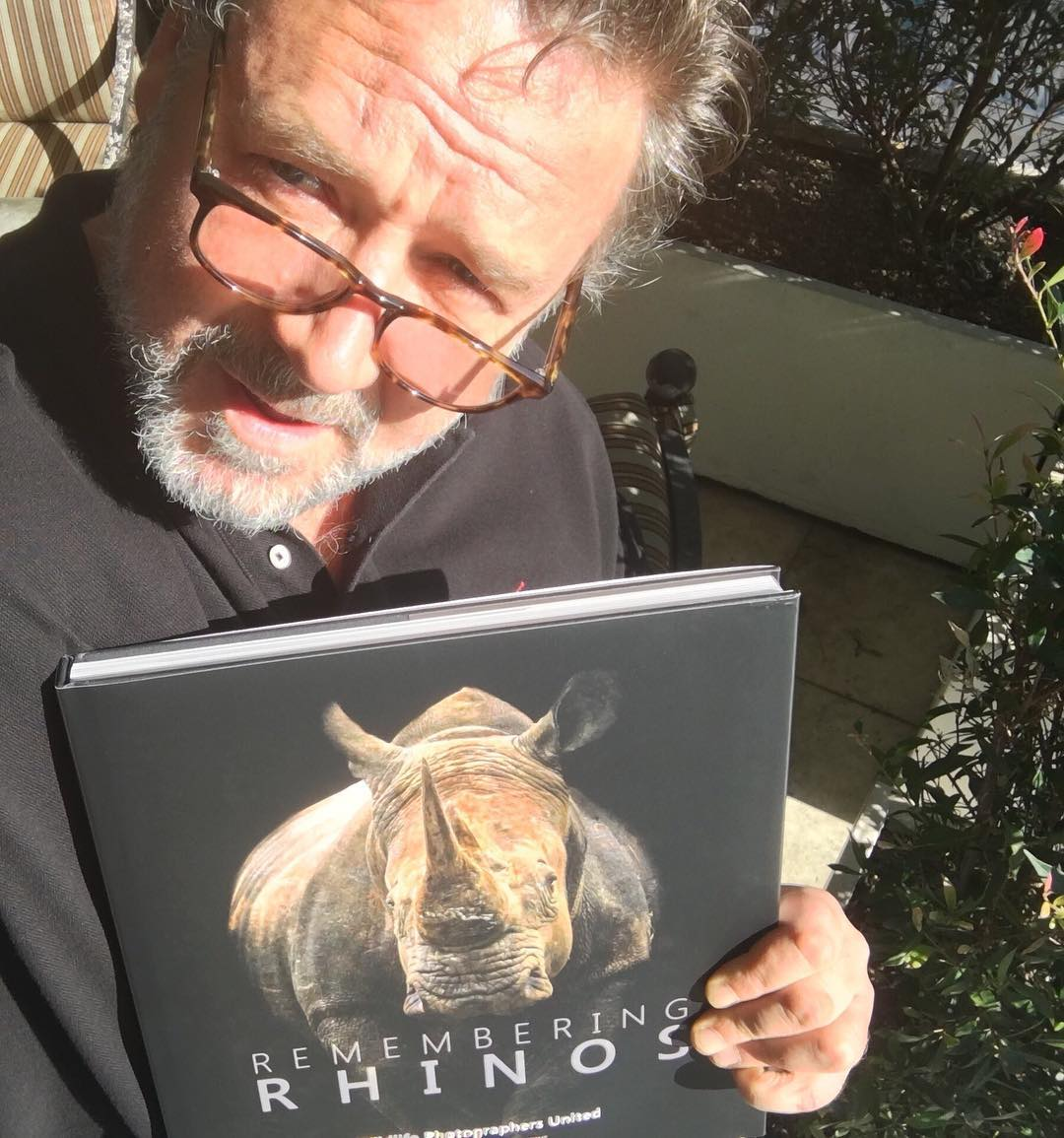 Rhinoday Rememberingrhinos.com Buyrememberingbooks.com