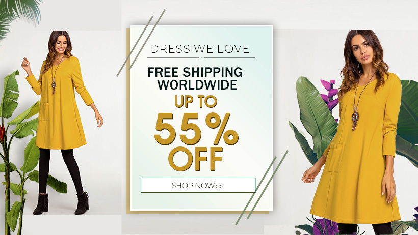 Flash Sale up to 85% off