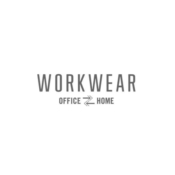 Lifestyle Stores - Make the path to productivity a lot more stylish in hybrid smart wear that's perfect for working from home or office, from Proline, available at Lifestyle! . Click the link in bio t...