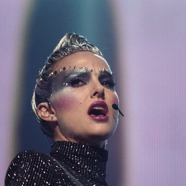 First look at VoxLux