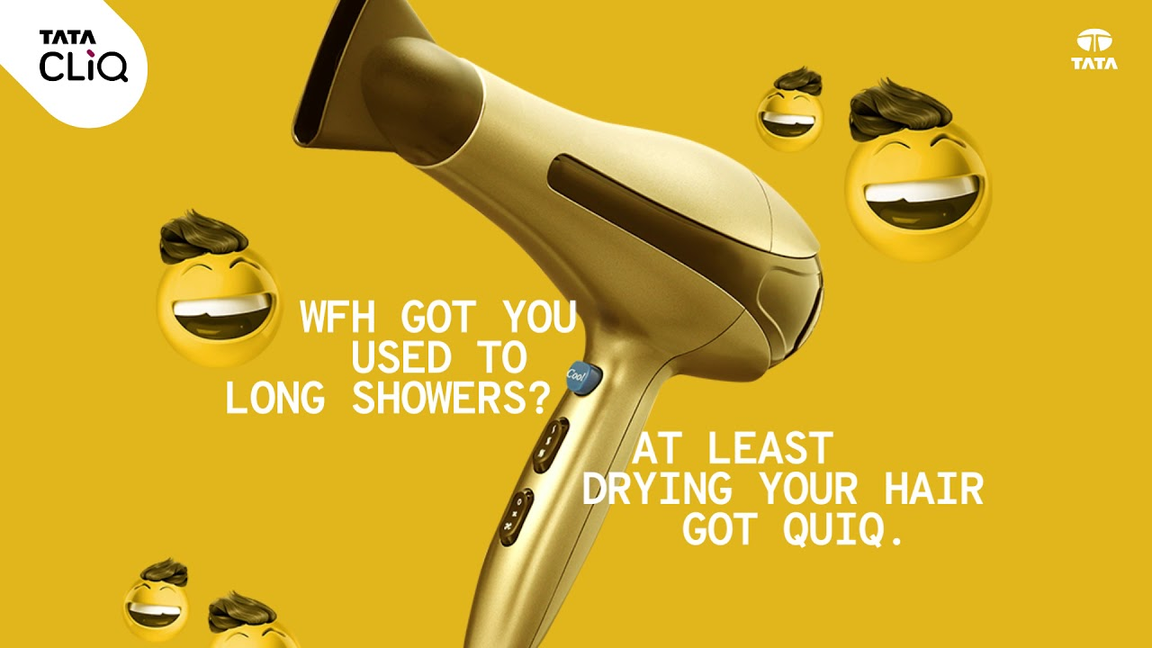 CLiQtroniQ Sale|Hair Dryers|Shop Now