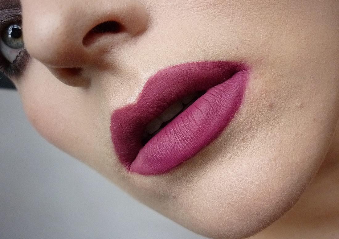 The best lipsticks lipcare for mature women