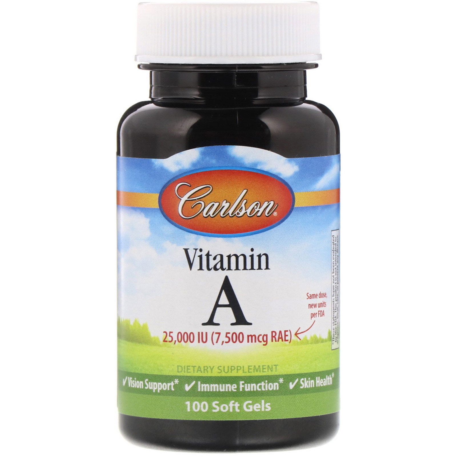 аналогичной каталог витаминов фото была